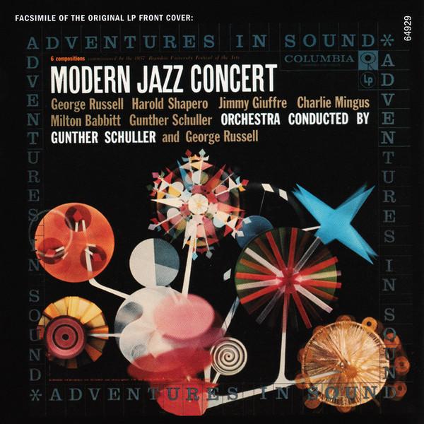 Modern Jazz Concert.jpg