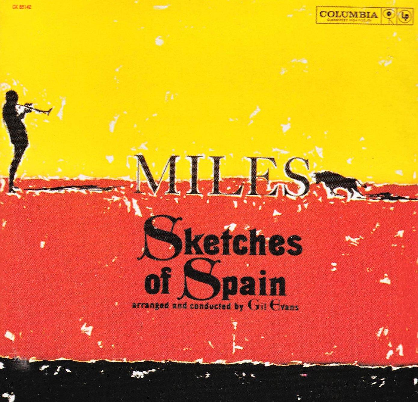miles sketches.jpg