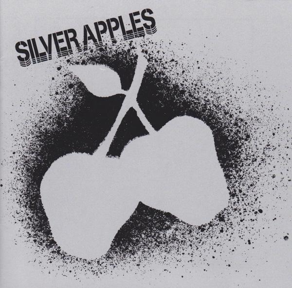 Silver-Apples.jpg