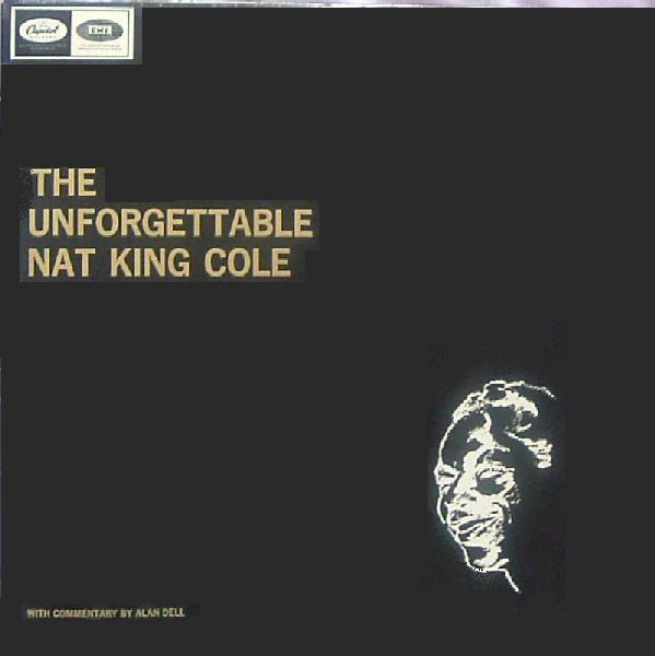 unfirgetabble nat king cole.jpg