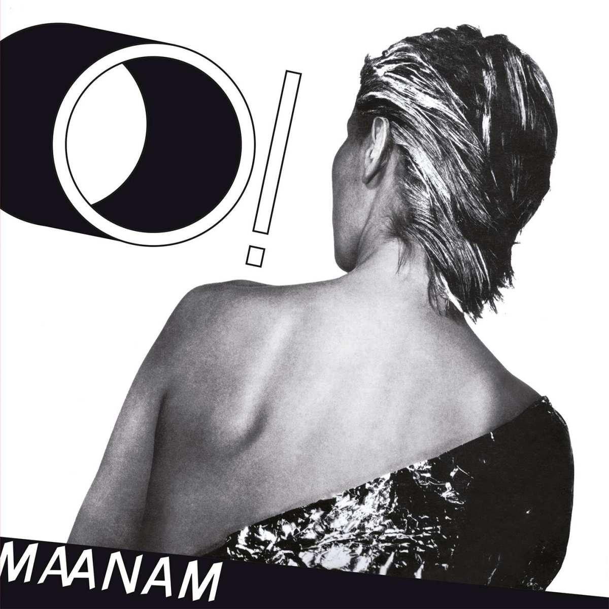 Maanam_O!.jpg