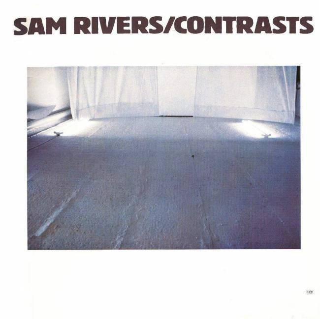 sam rivers contrasts.jpg