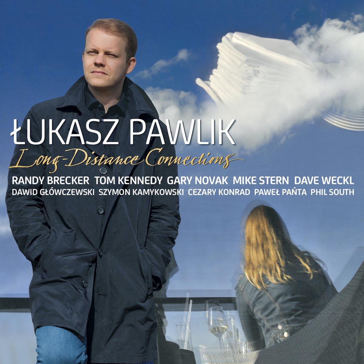 lukasz-pawlik-long-distance-connections-b-iext54672483.jpg
