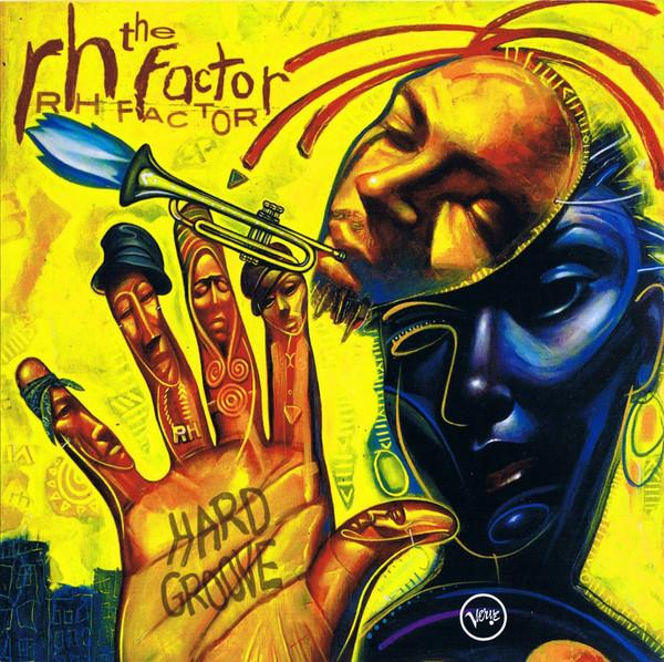 rhfactor.jpg