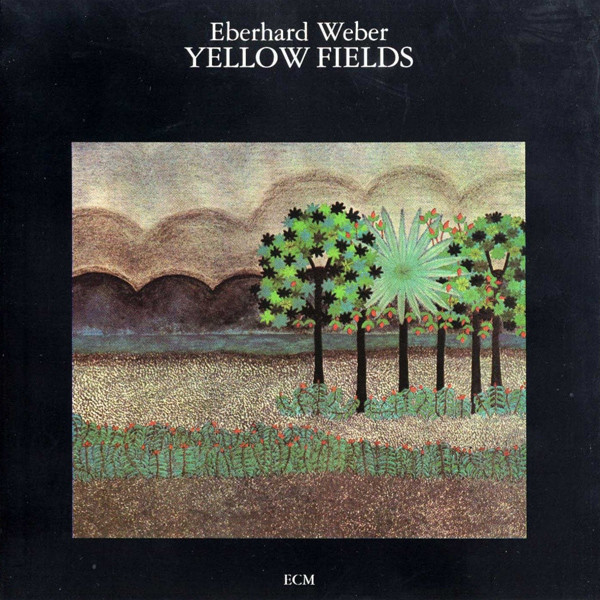 weber yellow firlds.jpg