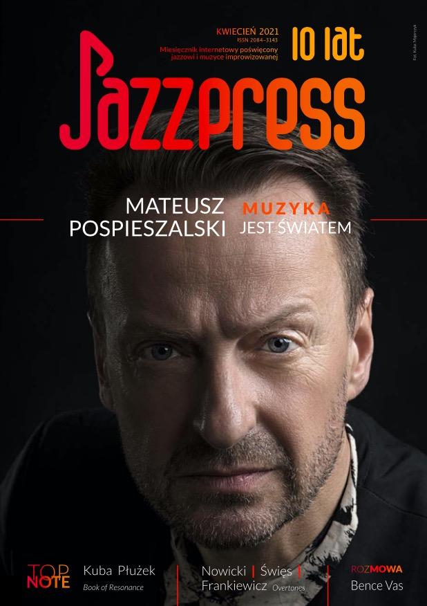jazzpressokladka9421.jpg