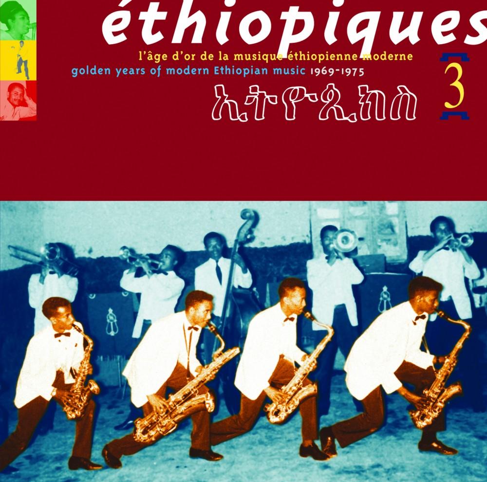 Ethiopiques3.jpg