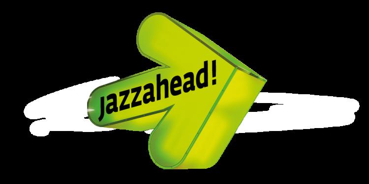jazzahead.png