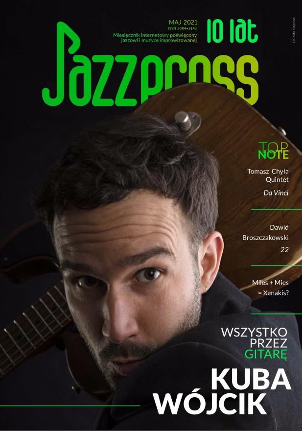 jazzpressokladka0521.jpg