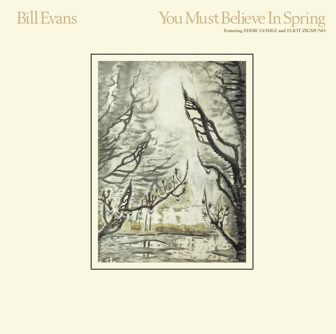you must belive in spring.jpg