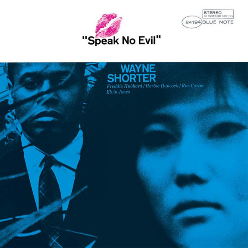 speak no evil.jpg