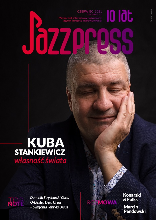 jazzpressokladka0621.jpg
