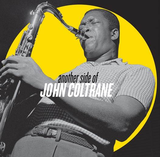 another side of coltrane.jpg