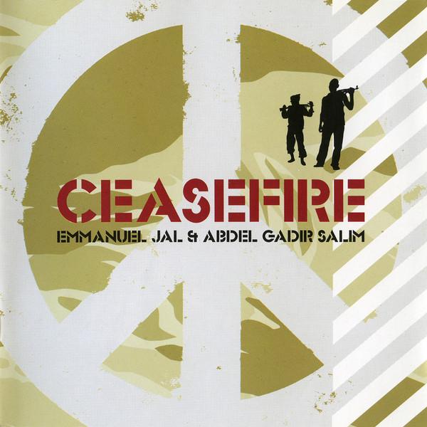 caesefire.jpg