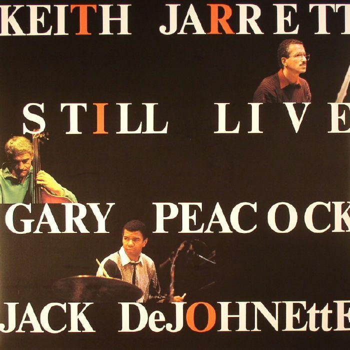 jarrett still live.jpg