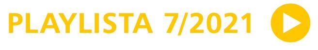 Zrzut ekranu 2021-07-7 o 19.28.52.jpg