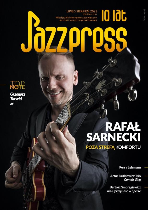 jazzpressokladka072021.jpg