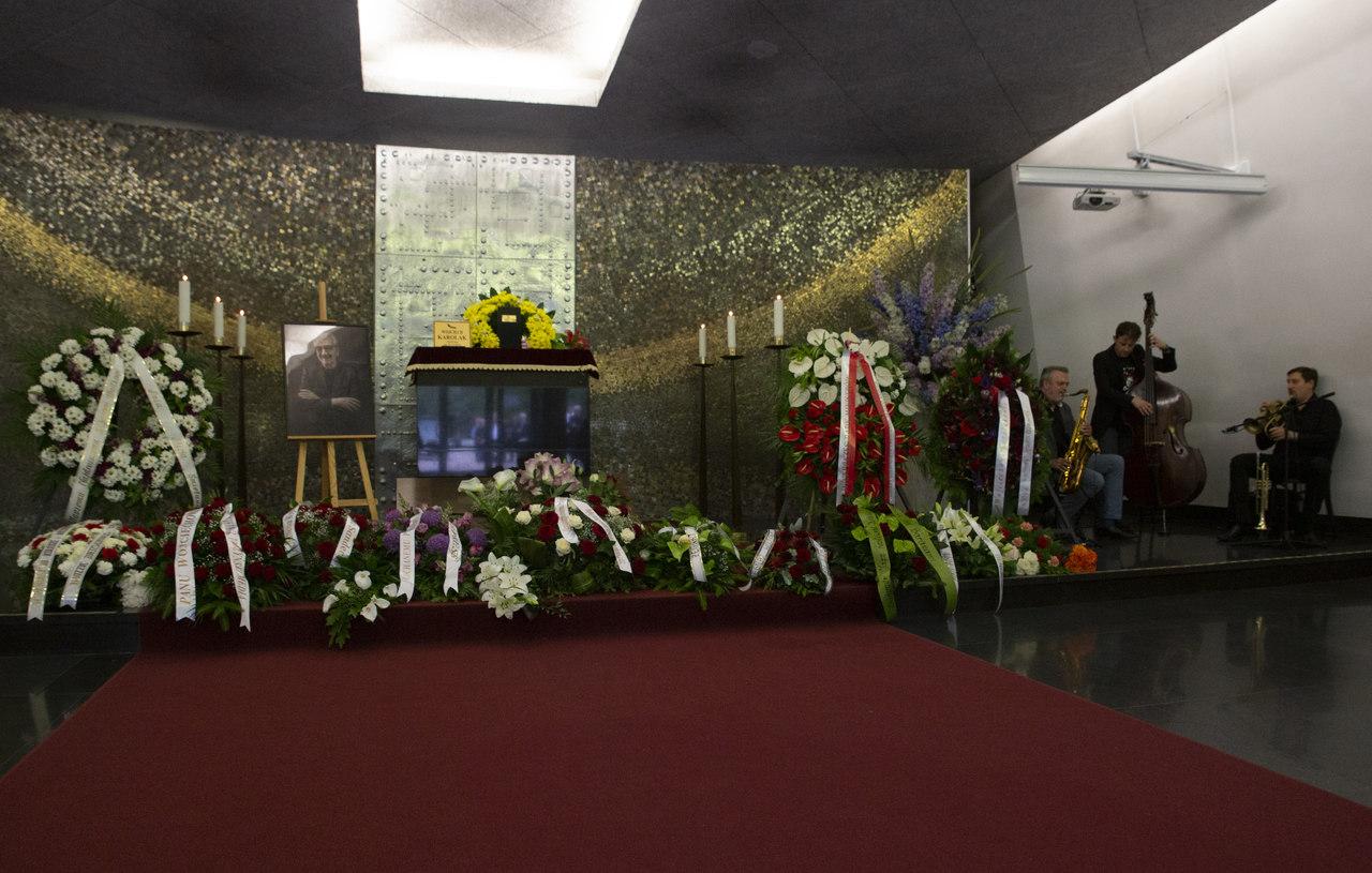 karolak pogrzeb.jpg