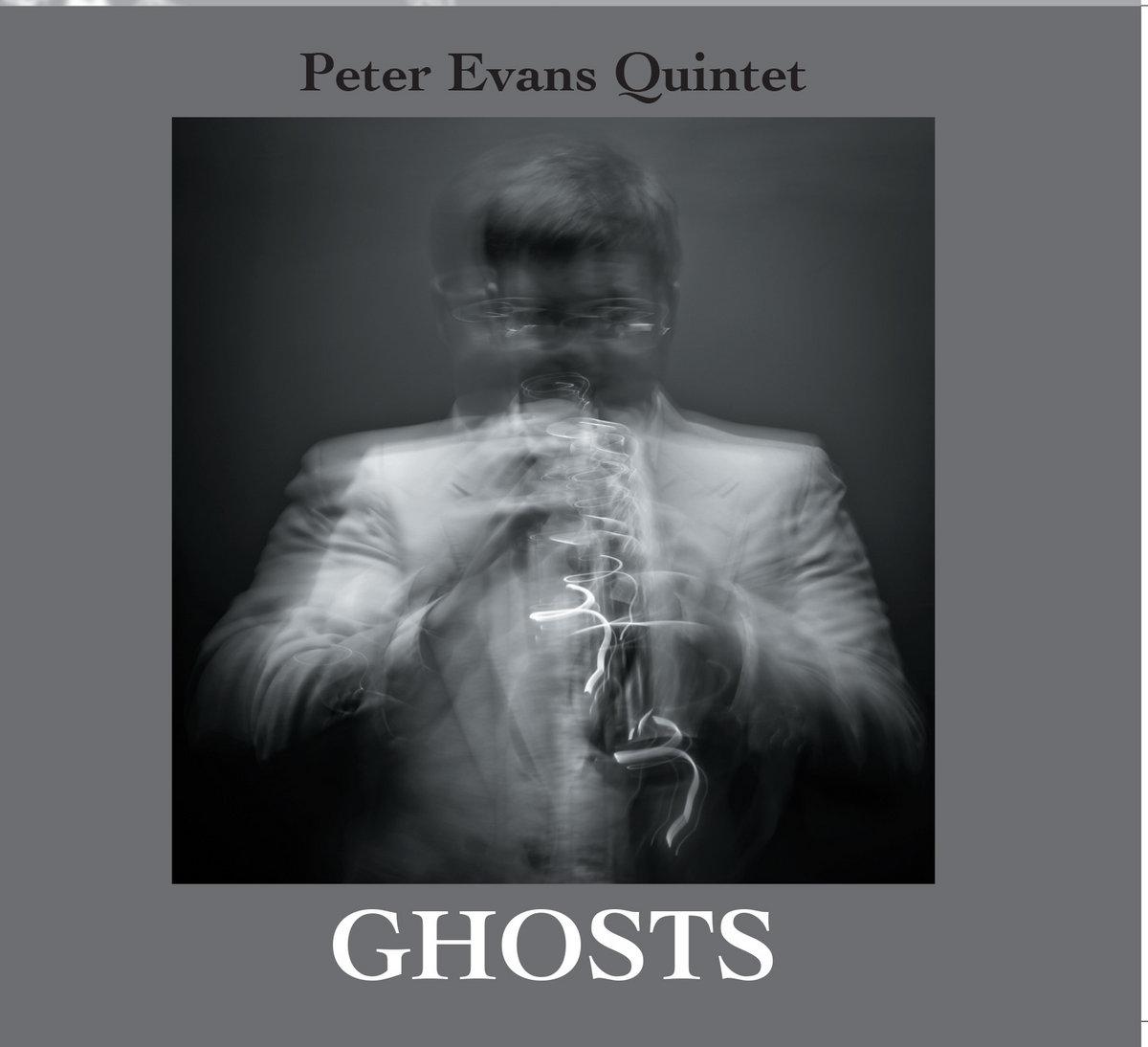 evans quintet ghosts.jpg