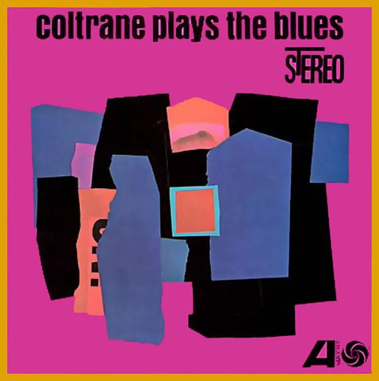 coltrane plays blues.jpg