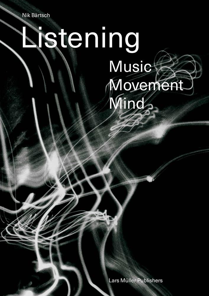 ListeningMusic–Movement–Mind.jpg