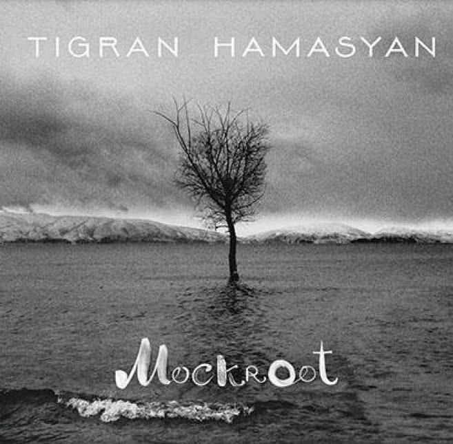 Tigran Hamasyan Mockroot.jpg