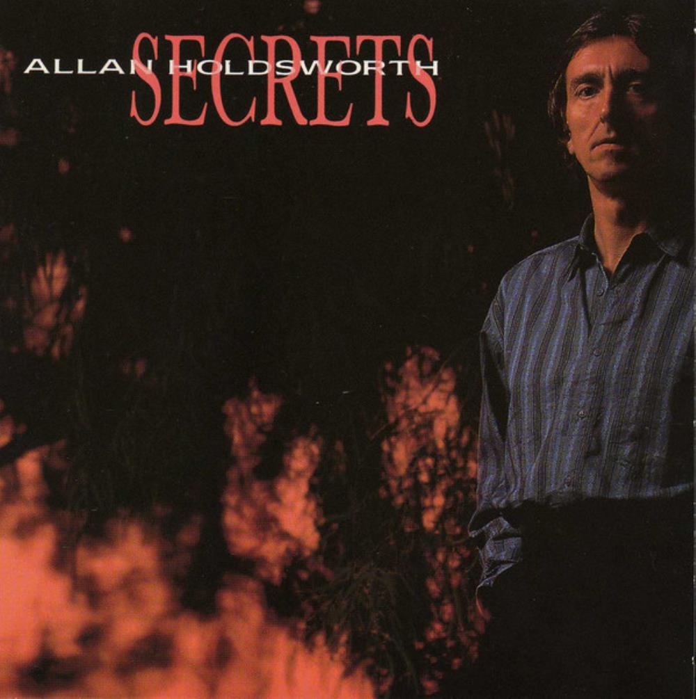 holldswort secrets.jpg